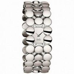 Reloj Dolce&Gabbana DW0447