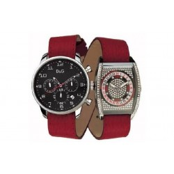 Reloj Dolce&Gabbana DW0047
