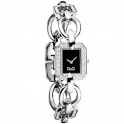 Reloj Dolce&Gabbana DW0657