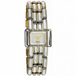 Reloj Dolce&Gabbana DW0473