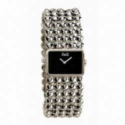 Reloj Dolce&Gabbana 3719251163