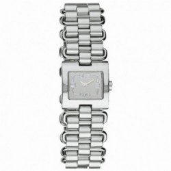 Reloj Dolce&Gabbana 3719251464