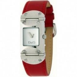 Reloj Dolce&Gabbana DW0327