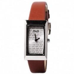 Reloj Dolce&Gabbana 3719050092