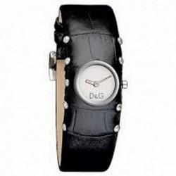 Reloj Dolce&Gabbana DW0351