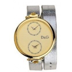 Reloj Dolce&Gabbana 3729280027