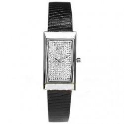 Reloj Dolce&Gabbana 3719050128