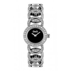 Reloj Dolce&Gabbana DW0068