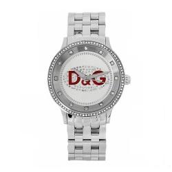 Reloj Dolce&Gabbana DW0144