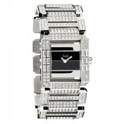Reloj Dolce&Gabbana DW0218