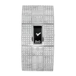 Reloj Dolce&Gabbana DW0112