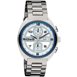 Reloj Dolce&Gabbana DW0301