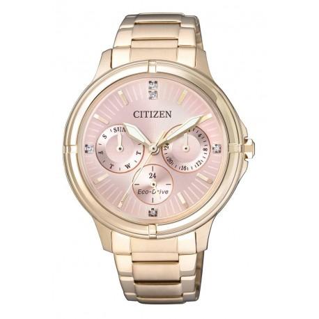 Reloj Citizen FD2033-52W