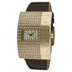 Reloj DKNY NY4317