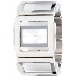 Reloj DKNY NY4234
