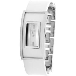 Reloj DKNY NY4307