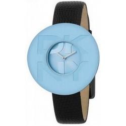 Reloj DKNY NY3921