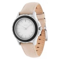 Reloj DKNY NY8769
