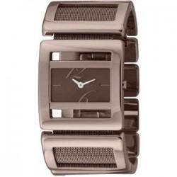 Reloj DKNY NY4258