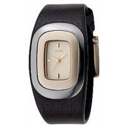 Reloj DKNY NY4377