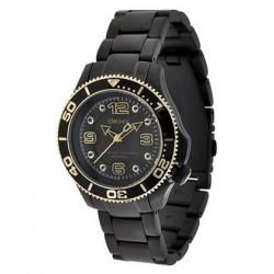 Reloj DKNY NY4406