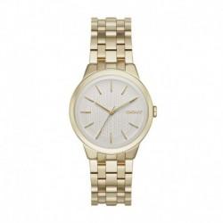 Reloj DKNY NY2382