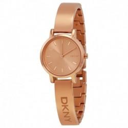 Reloj DKNY NY2308