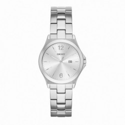 Reloj DKNY NY2365