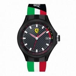 Reloj Ferrari 830131