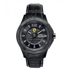 Reloj Ferrari 830093