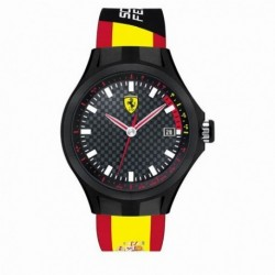Reloj Ferrari 830130