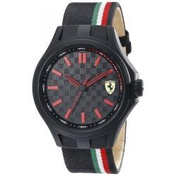 Reloj Ferrari 830215