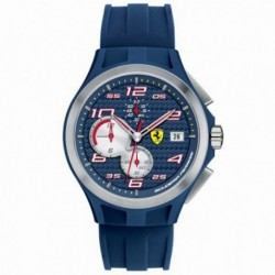 Reloj Ferrari 830075