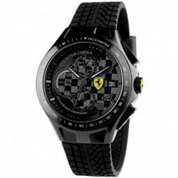 Reloj Ferrari ´0830105