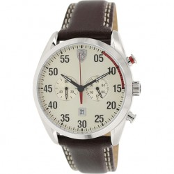 Reloj Ferrari 830174
