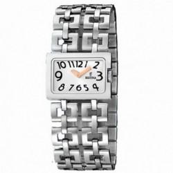 Reloj Festina F16769-3