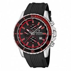 Reloj Festina F16561-5