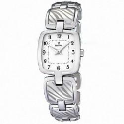 Reloj Festina F16595-5