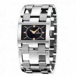 Reloj Festina F16770-3