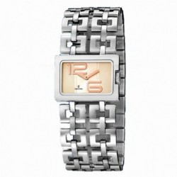 Reloj Festina F16769-2
