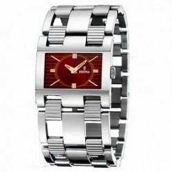 Reloj Festina F16770-2