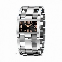 Reloj Festina F16770-6