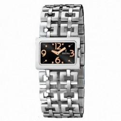Reloj Festina F16769-5