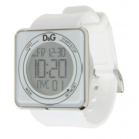 Reloj D&G HIGH CONTACT DW0735