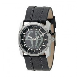Reloj Fossil BG2170