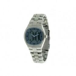 Reloj Fossil JR8313