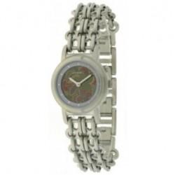 Reloj Fossil BG2030
