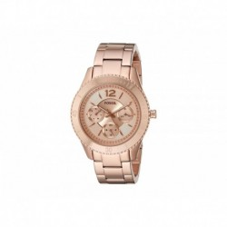 Reloj Fossil ES3815
