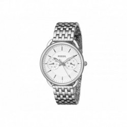 Reloj Fossil ES3712