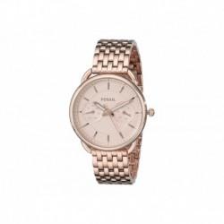 Reloj Fossil ES3713